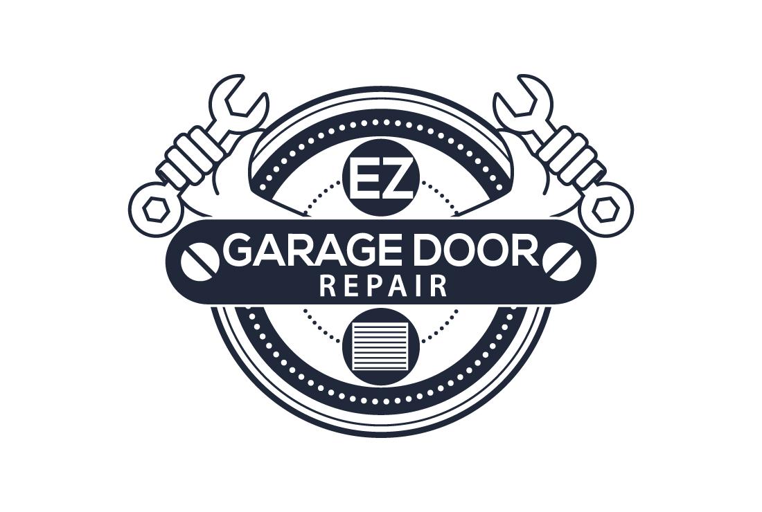 High Quality Garage Door Repair Rockville MD   EZ Garage Doors   (301) 388 5787